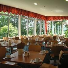TOP Hotel Panorama Inn und Boardinghaus in Aumuhle