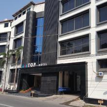 Top Hotel in Rangoon
