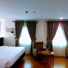Top Star Hotel Oton in Iloilo