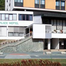 Toplice Hotel in Klanjec