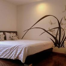 Torino Hotels in Ho Chi Minh City
