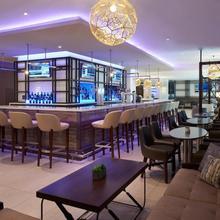 Toronto Airport Marriott Hotel in Toronto
