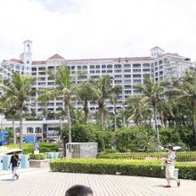 Toronto Hotels Dameisha Branch in Shenzhen
