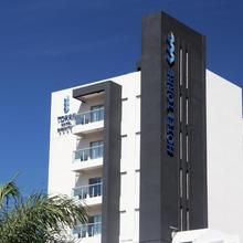 Torre Hotel Ejecutivo in Santa Cruz De La Sierra