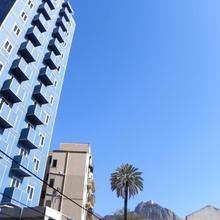 Torreata Hotel & Residence in Palermo