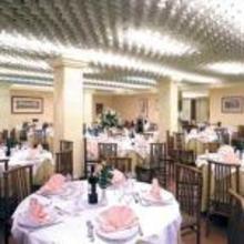 Toscana Ambassador Hotel in San Gimignano