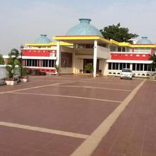 Toshali Ratnagiri Resort in Dhanmandal