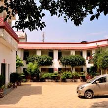 Mpt Tourist Bungalow, Chitrakoot in Chitrakoot