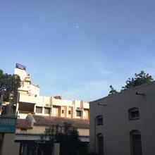 Tourist Home Lodging in Aurangabad