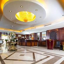Tourist Hotel in Doha