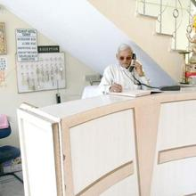 Tourist Hotel Forayed in Gwalior