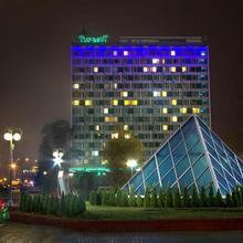 Tourist Hotel in Minsk