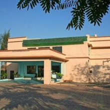 Tourist Motel (jhabua) in Jhabua