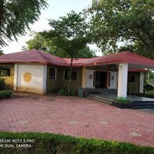 Tourist Village Khajuraho in Khajuraho