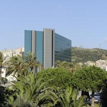 Tower Genova Airport - Hotel & Conference Center in Genova