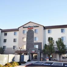 Towneplace Suites Albuquerque Airport in Albuquerque
