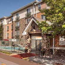 Towneplace Suites By Marriott Boulder Broomfield/interlocken in Boulder