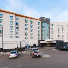 Towneplace Suites By Marriott Edmonton South in Edmonton
