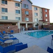 TownePlace Suites by Marriott Fayetteville North in Springdale