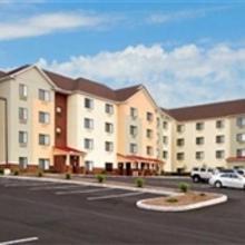 TownePlace Suites by Marriott Harrisburg Hershey in Harrisburg