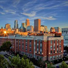 Towneplace Suites By Marriott Minneapolis Downtown/north Loop in Minneapolis