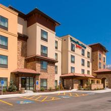 Towneplace Suites By Marriott Provo Orem in Provo
