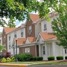 TownePlace Suites Cincinnati Blue Ash in Cincinnati