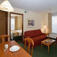 TownePlace Suites Columbia Northwest/Harbison in Columbia