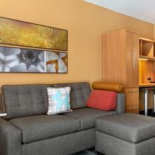 Towneplace Suites Denver Southeast in Denver