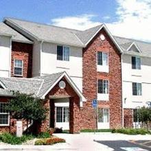 Towneplace Suites Denver Southwest/littleton in Denver