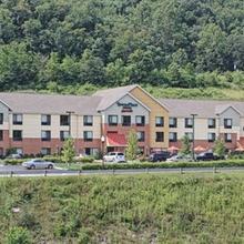 TownePlace Suites Huntington in Kenova