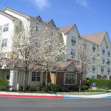 Towneplace Suites Milpitas Silicon Valley in San Jose