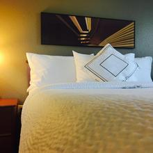 Towneplace Suites Newark Silicon Valley in Union City