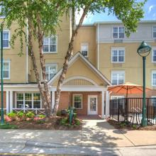Towneplace Suites Raleigh Cary/weston Parkway in Raleigh