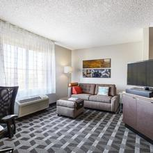 Towneplace Suites Tempe At Arizona Mills Mall in Chandler