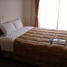 Toyoko Inn Kagoshima Tenmonkan No.1 in Kagoshima