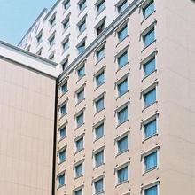Toyoko Inn Kumamoto Shin-shigai in Kumamoto
