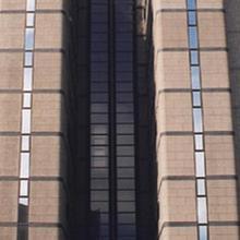 Toyoko Inn Sapporo Susukino Minami in Sapporo