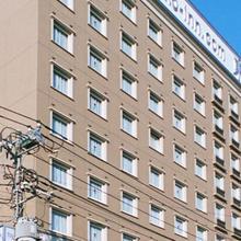 Toyoko Inn Shonan Kamakura Fujisawa-eki Kita-guchi in Hayama