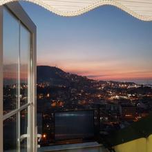 Trabzon Apart Nuralp in Trabzon