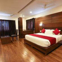Traders Hotel in Mangalore