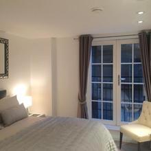 Trafalgar Luxury Apartments in London
