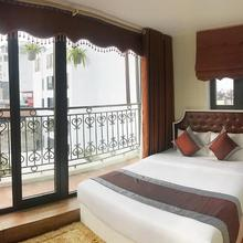 Trang Trang Hotel in Hanoi