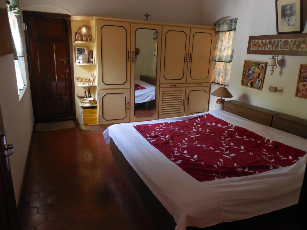 Tranquil Homestay in Kottayam