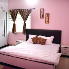 Tranquil Hospitality in Bhubaneshwar