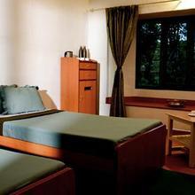 Tranquil Nest Resort - Thandikudi in Kodaikanal