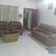 Tranquil Visharadha in Chennai