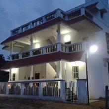 Tranquility Guest House in Nangavaram