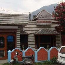 Trans Shiva Hotel in Kullu