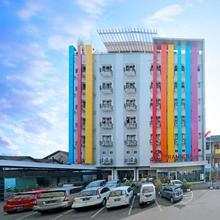 Transera Hotel Pontianak in Pontianak